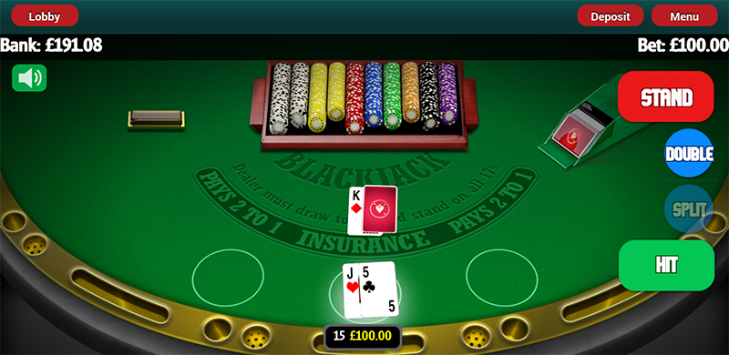 Free blackjack game download for mobile poker dealer school miami florida
