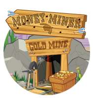 Minotaur Money Slot - Play Online or on Mobile Now