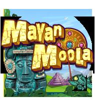 free online mobile casino maya spiel