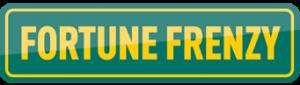 Fortune Frenzy Logo