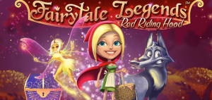 roulettes casino online red riding hood online