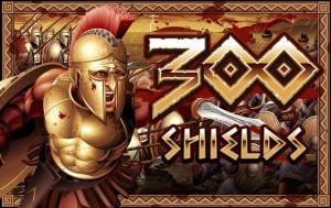 300 Shields NextGen