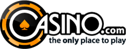 Try the all new Pay by Phone Casino