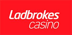 Fantastic Pay by phone Casino