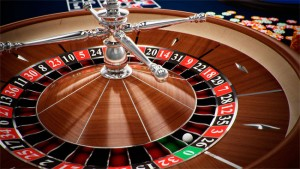 Try Online Roulette