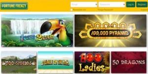Fortune-Frenzy-Casino-Slots