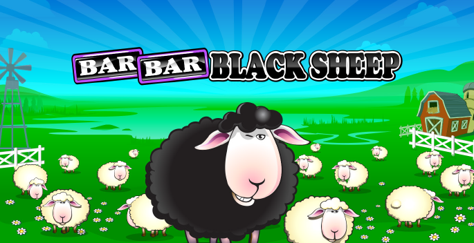 Bar Bar Black Sheep | Euro Palace Casino Blog