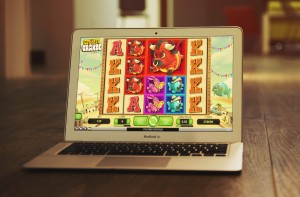 Online casino street address casino ct foxwoods ledyard resort