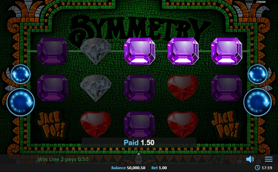 Play Perfect Blackjack at Casino.com UK