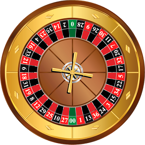 Roulette online on Fortune Frenzy