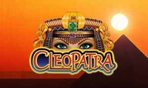 Cleopatra Feature Image