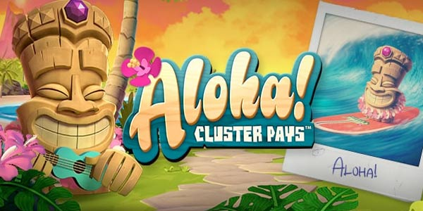 Aloha Cluster Pays in Hawaii! - Mobil6000