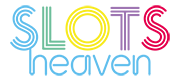 Slots Heaven Logo Linear