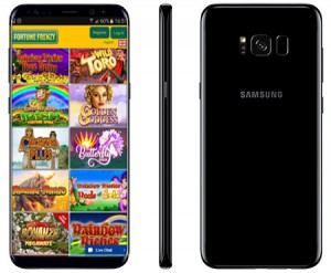 best-mobile-device-slots-galaxy-s8+-plus
