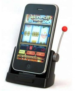 best mobile devices for mobile slots 2017