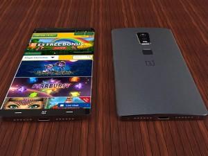 best-mobile-slot-phone-oneplus-5