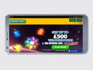 best-phone-to-play-mobile-slots-on-lg-g6