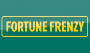 fortune frenzy new slots