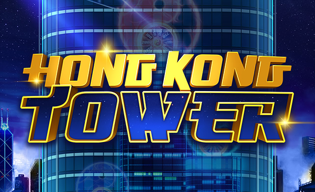Hong Kong Tower Online Casino
