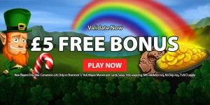 no deposit bonus fortune frenzy