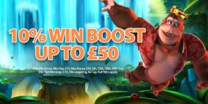 win boost fortune frenzy september promo