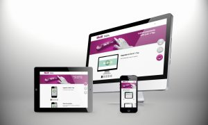 Skrill 1-Tap in Phone, Tablet and Computer
