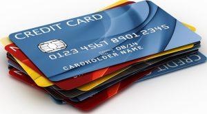 no bank card involved