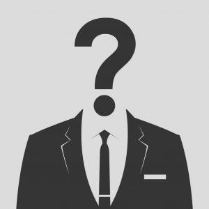 paysafecard anonymity