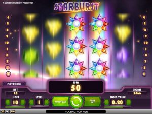 Starburst-screenshot-spinning