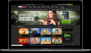 netbet casino laptop