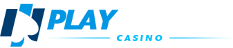 PlayMillion Casino Logo Linear