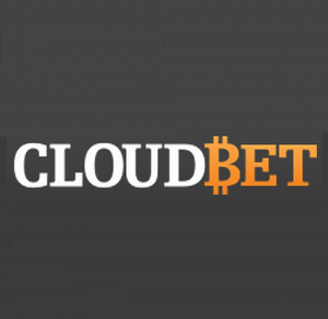 Basic Cloudbet Logo
