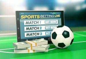 Online sports betting free 50 dollars afl sports betting
