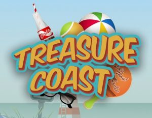 treasure coast game review