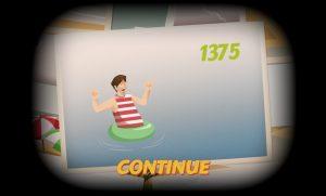 treasure coast game win
