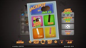 treasure coast jackpot win