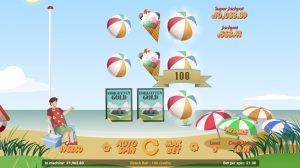 treasure coast slot gameplay