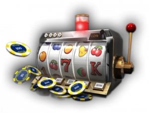 free spin casino bonuses online